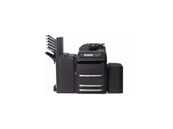 Assistenza-tecnica-riparazione-fotocopiatrice-Piacenza