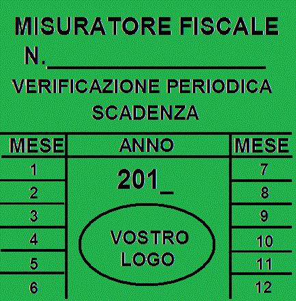 Bollino_Verde-2