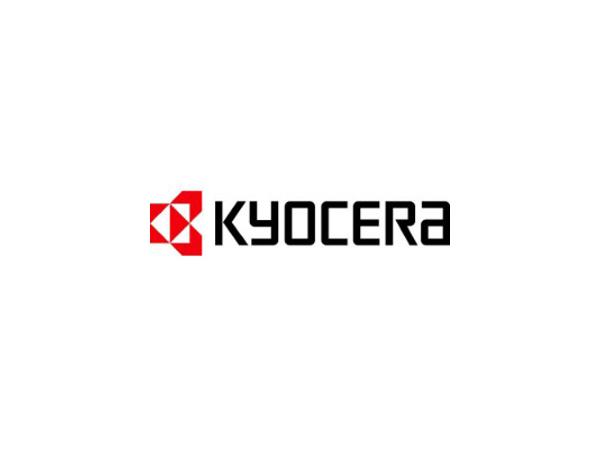 Fotocopiatrici-Kyocera-Piacenza-Parma