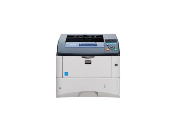 Interventi-di-manutenzione-fotocopiatrice-Parma