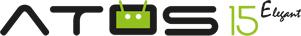 Logo_ATOS_15Elegant