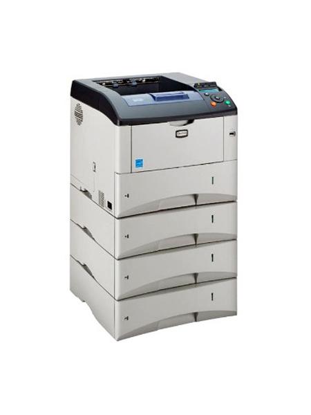 Manutenzione-fotocopiatrici-per-ufficio-Parma
