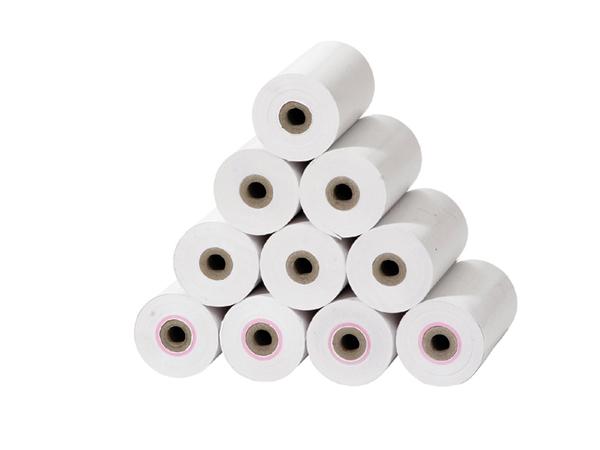 Materiale-di-consumo-per-stampante-parma