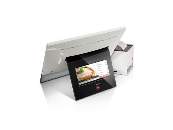 Offerte-e-preventivi-per-registratore-di-cassa