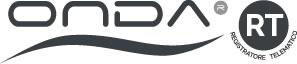 Onda_R_RTL-logo