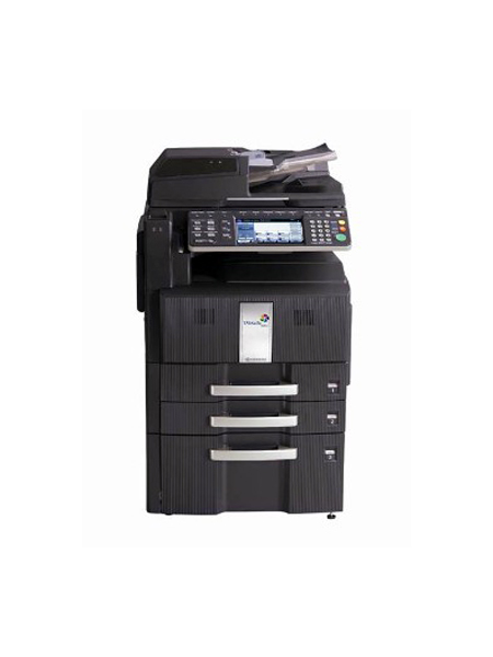 Prezzi-fotocopiatrici-kyocera-Piacenza