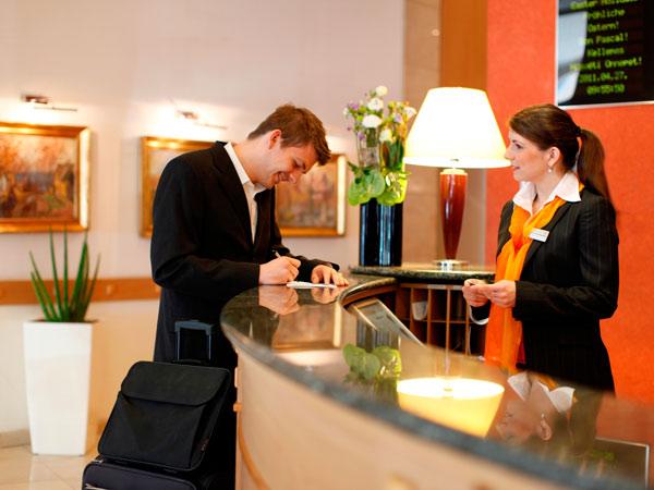 Sistemi-di-cassa-per-hotel-parma-piacenza