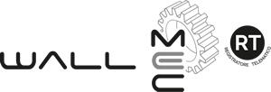 Wall-e Mec-RT_logo