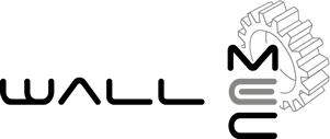 Wall-e Mec_logo