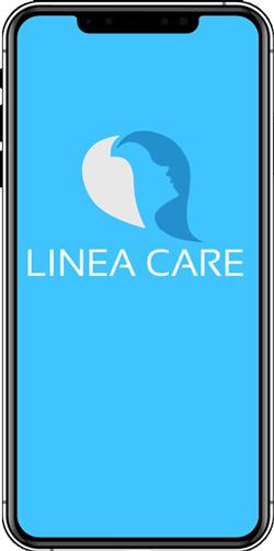 lineacareiphone