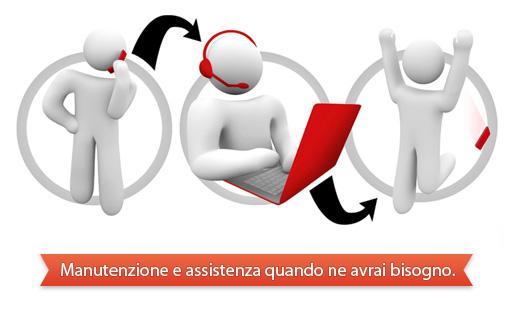 manutenzione-e-assistenza-sito-web