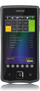 ncr-orderman7_07