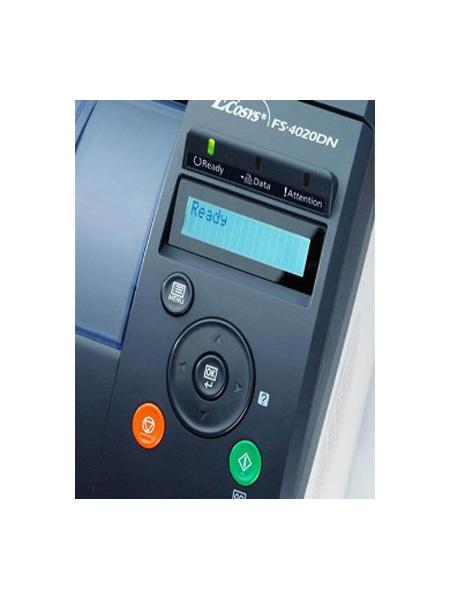stampanti-multifunzione