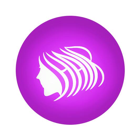 hair_logo